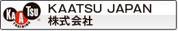 KAATSU JAPAN 株式会社